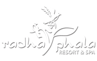 Radha Phala Resort & Spa is ideally located in the heart of the unique cultural and artistic Balinese village of Ubud | Bali. Book on line with us at Radha Phala Resort & Spa