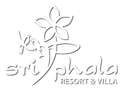 Sri Phala is a tastefully furnished resort hidden away in a quite part of Sanur offering an intimate setting and personalized service. Book on line with us at Sri Phala Resort & Villa