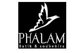 Phalam Batik